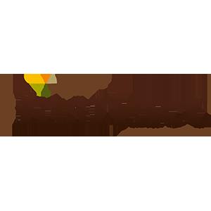 True Instinct