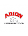 Arion Original